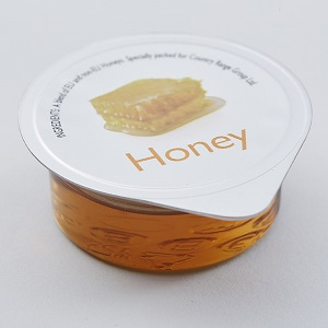 HONEY PORTIONS