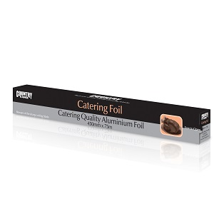 COUNTRY RANGE CATERING FOIL 45cm